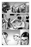 Propeller-The Cop Who knew too much- page 8