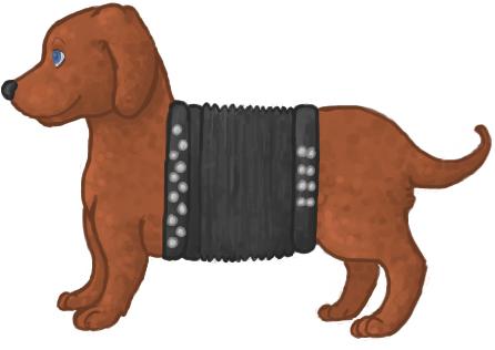 AccordionDog's Profile Picture
