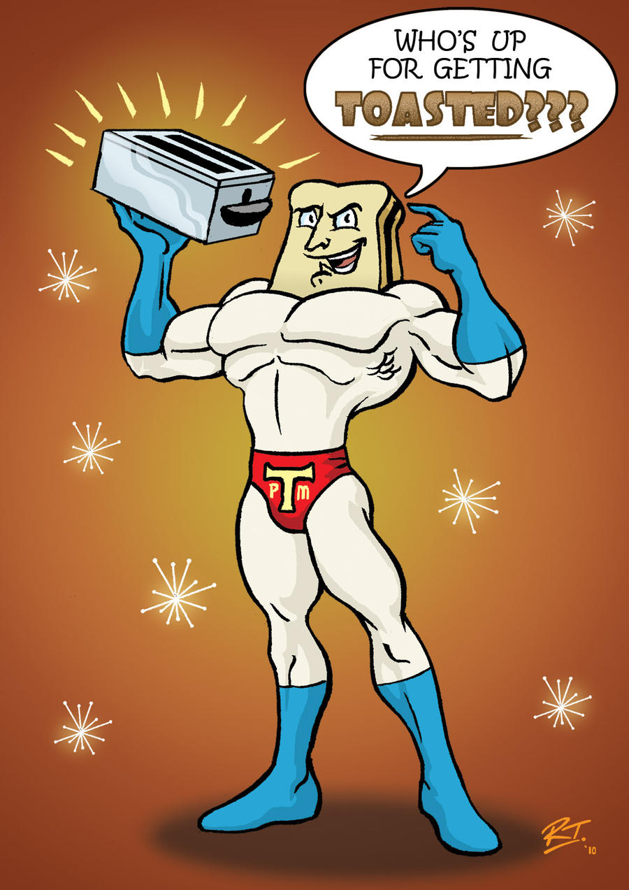 [Image: Powdered_Toast_Man_by_Taylor_made.jpg]