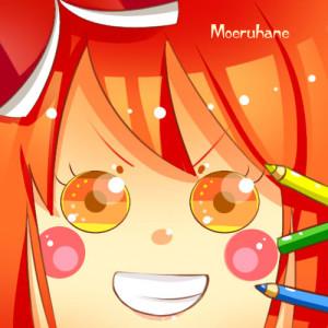 amayaangeline's Profile Picture