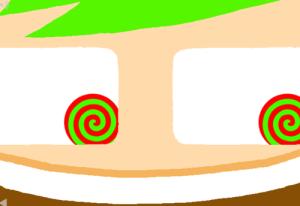 SkypawtobeSkyheart's Profile Picture