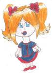 baby mona-DO NOT FAV by Baby-Princesses-Club