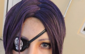 ShouXion's Profile Picture