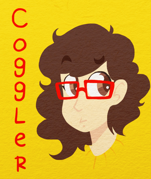 Coggler's Profile Picture