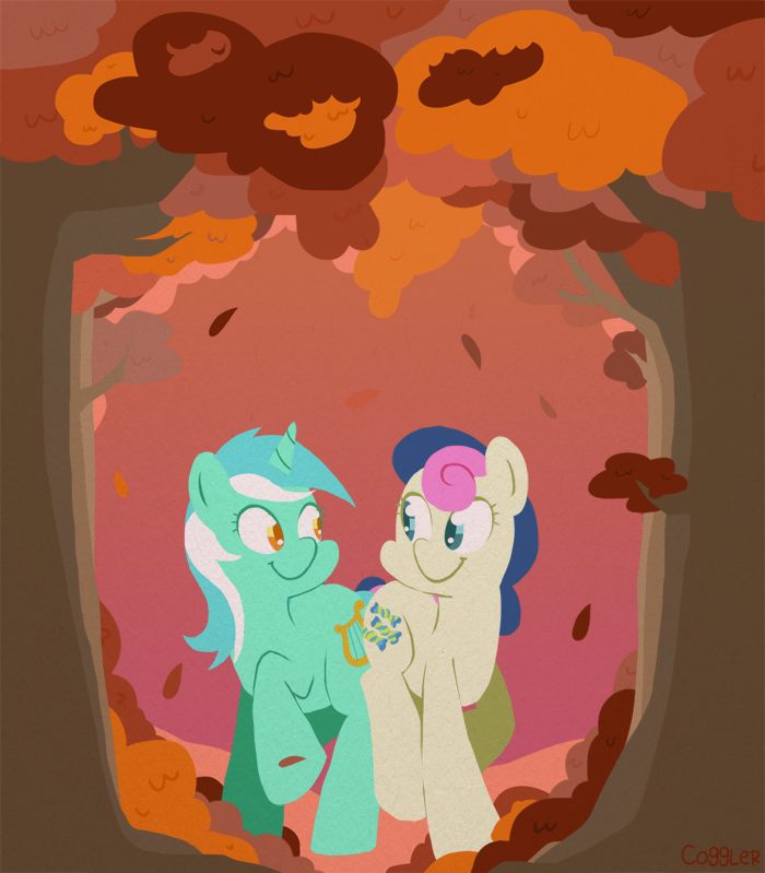 fall_frolic_by_coggler-d87fcyl.png