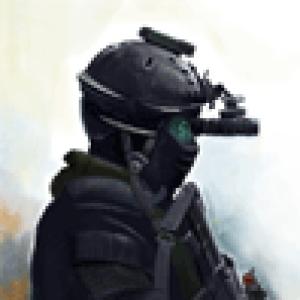 jackmrnorris94's Profile Picture