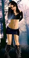 Cristina Scabbia Digital 2