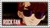 Rock Stamp by erjanks