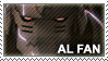 FMA Al Stamp by erjanks