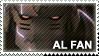 FMA Al Stamp by erjanks