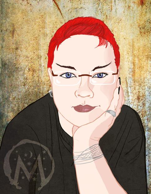 MightyStarGazer's Profile Picture