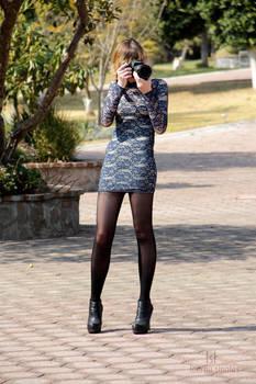 Metaphotographer