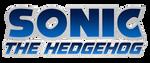 Sonic The Hedgehog 2006 Logo Remade by NuryRush