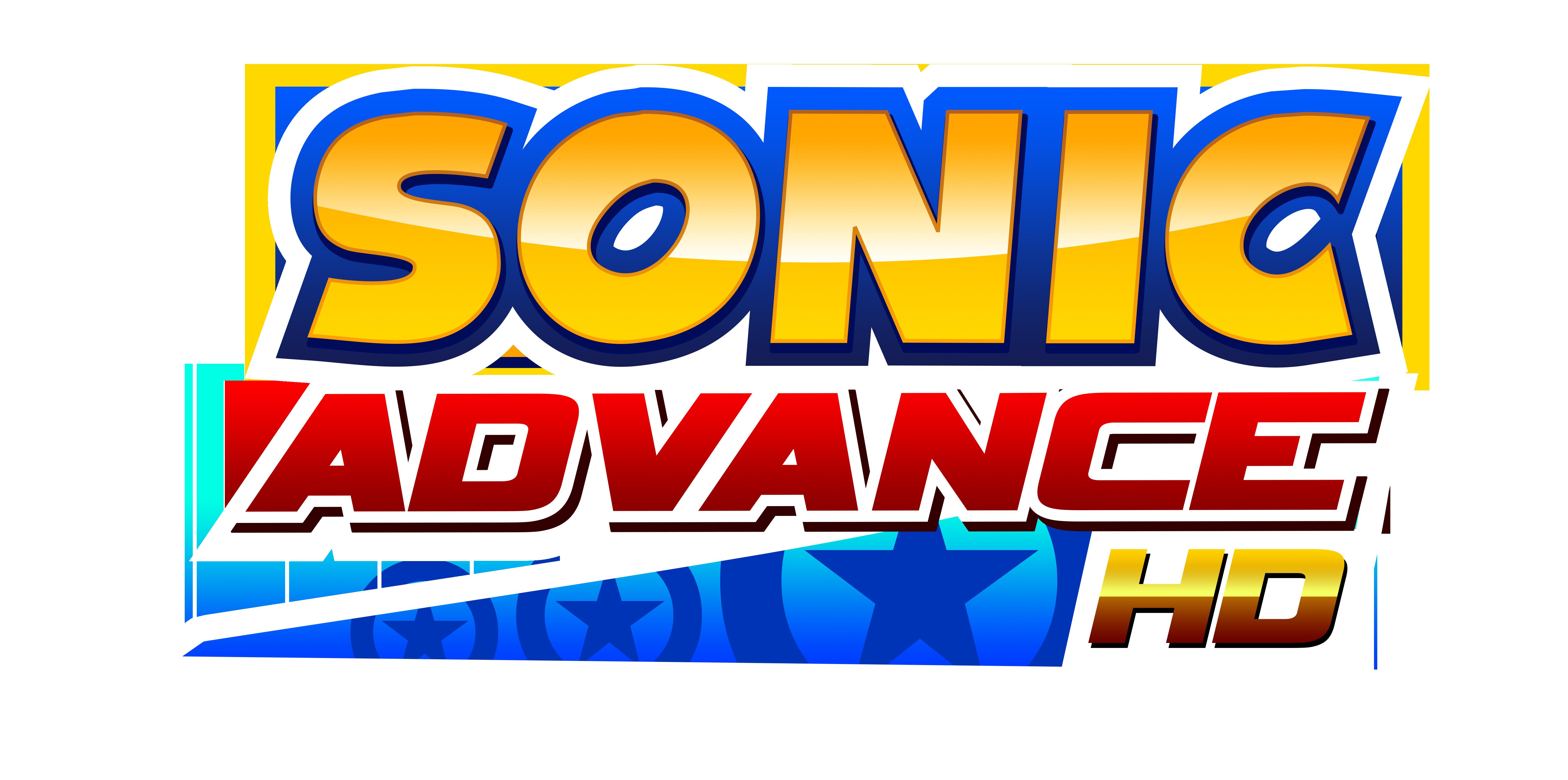 Sonic the Hedgehog 3 Genesis Game logo stencil by garappas on ...