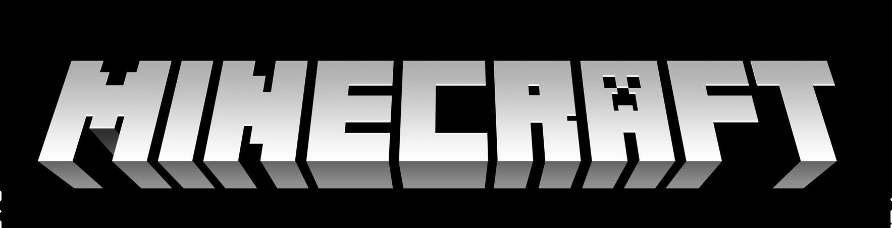 minecraft hd logo by nuryrush on deviantart