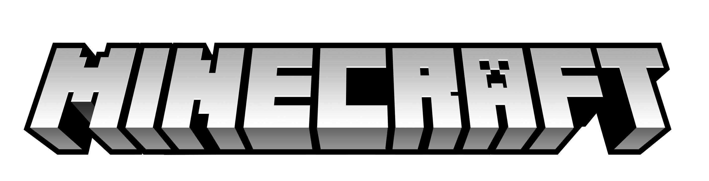 Minecraft Logo Images - Reverse Search