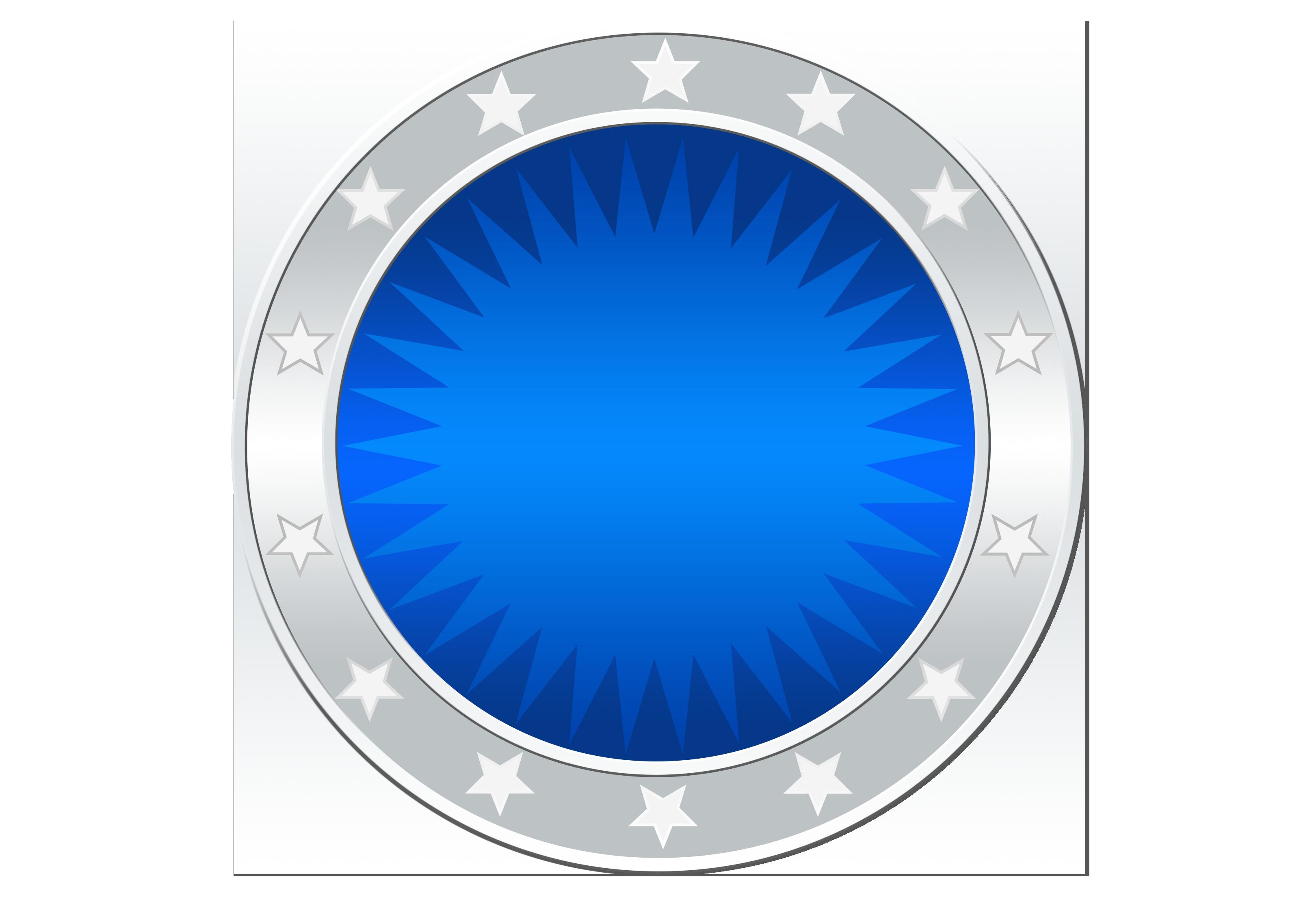 sonic 25th anniversary icon template by nuryrush on deviantart 25th Anniversary Backgrounds 25th Anniversary Logo Ideas