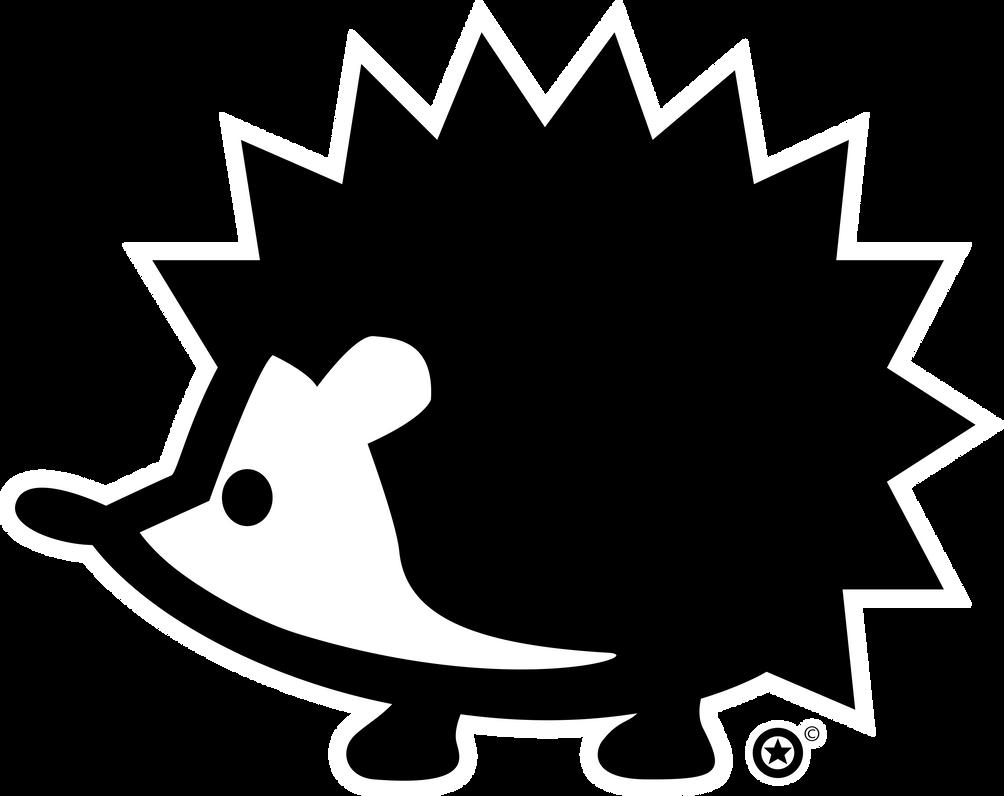 Hedgehog Engine Icon by NuryRush
