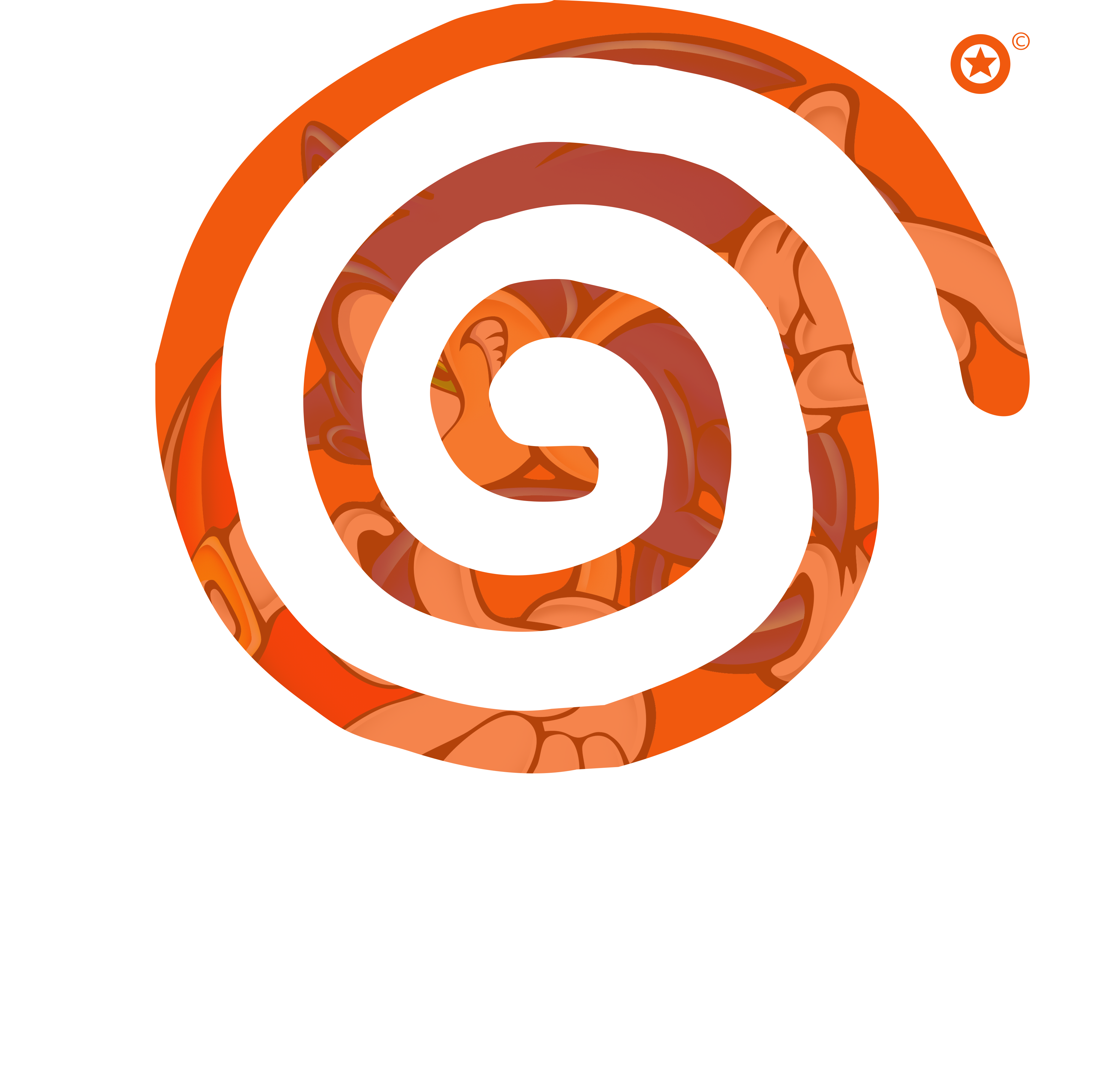 Dreamcast 17th Anniversary Logo by NuryRush