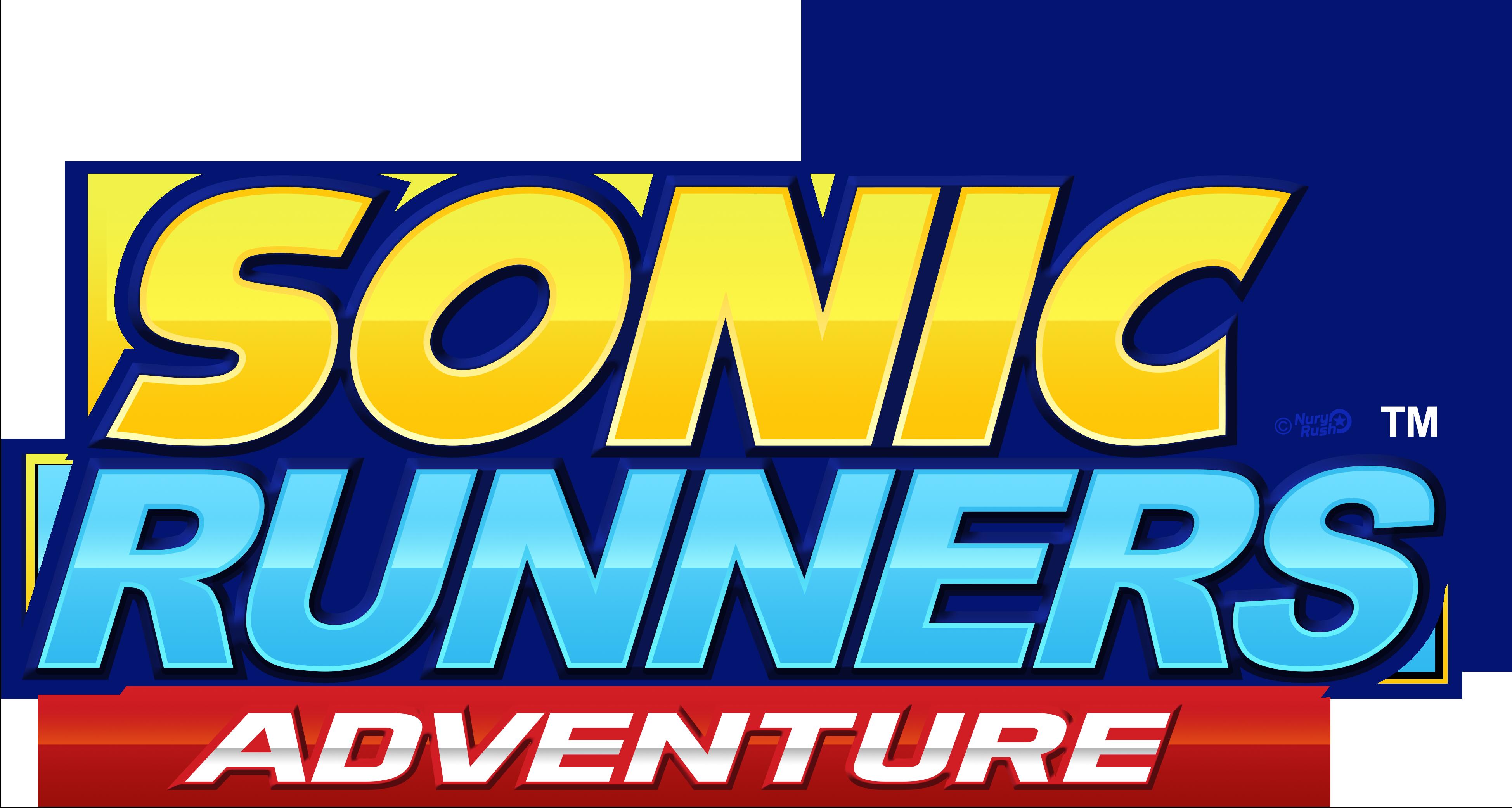 Adventures Of Sonic The Hedgehog Logo Поиск по картинкам