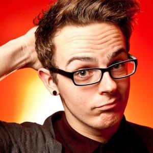 johndavidcastle's Profile Picture