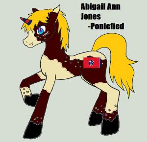 TennesseeChick46's Profile Picture