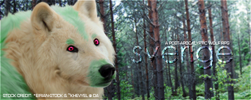 New! Sverige Wolves: Fantasy Wolf done right Sverige_advertisement_by_junglebright-d60nvyl