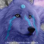 PRIZE: Freyja by gothams--reckoning