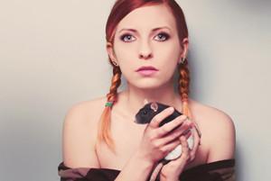 sabotazystka's Profile Picture