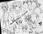 rough sketch 001
