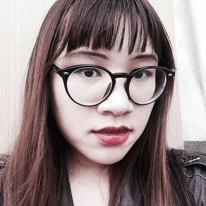 mixed-blessing's Profile Picture