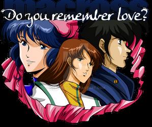 Do you remember love design