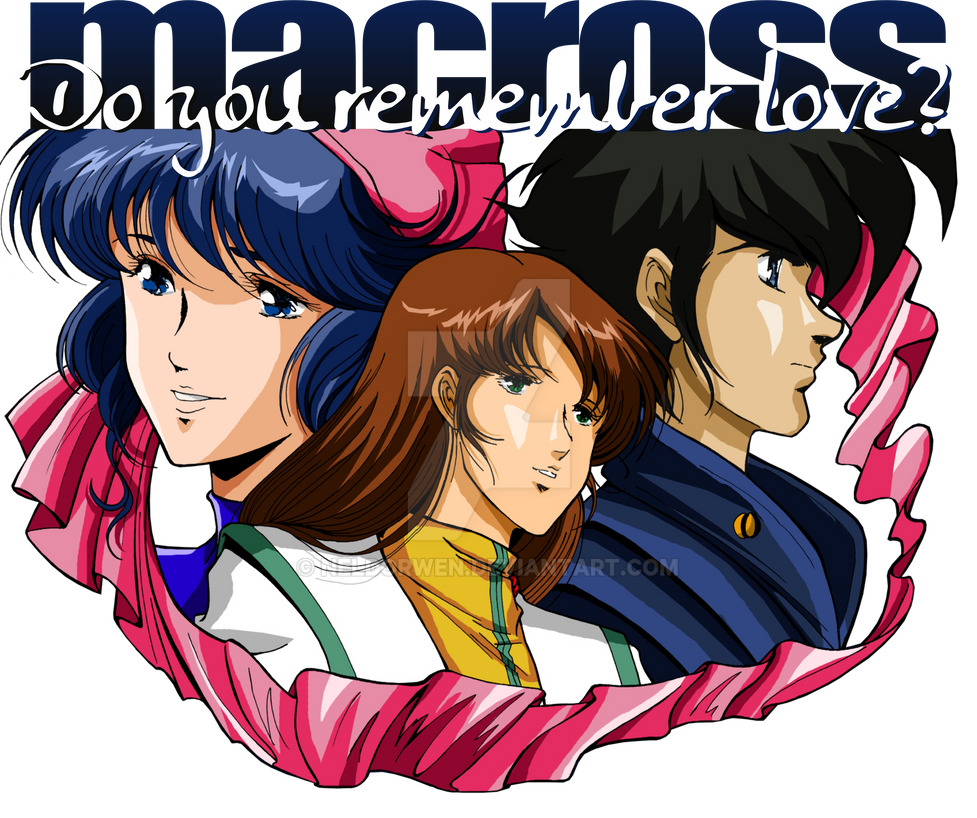 Do you remember love design by Neldorwen