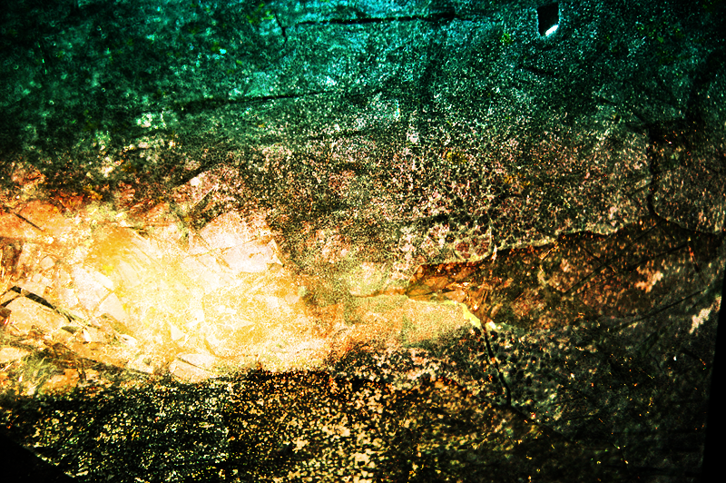 Shattered Dreams Glass Texture by oscarrocks00