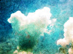 Sky Cement Texture