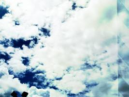 Disturbed Skies v2 by oscarrocks00