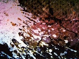 Splatter Disasters by oscarrocks00