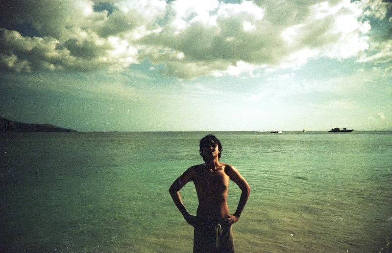perdhanaperdhana's Profile Picture