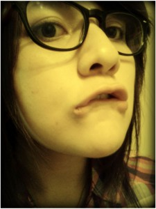 Kuroi-Mitsu's Profile Picture