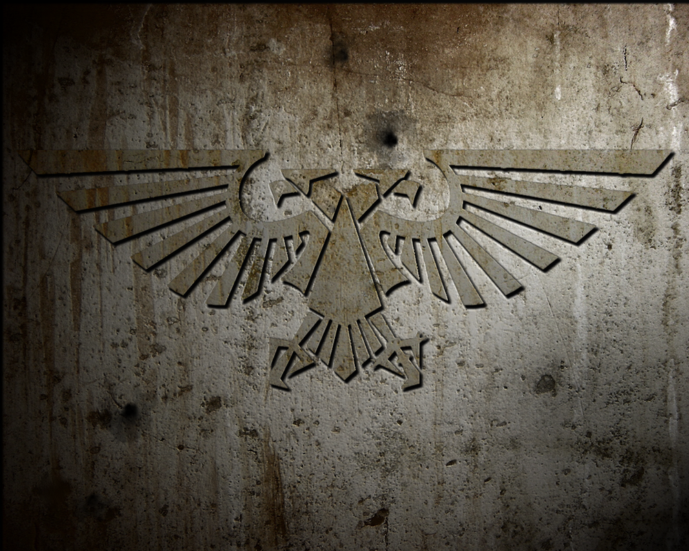 imperial eagle wallpaper by sjphoto on deviantart
