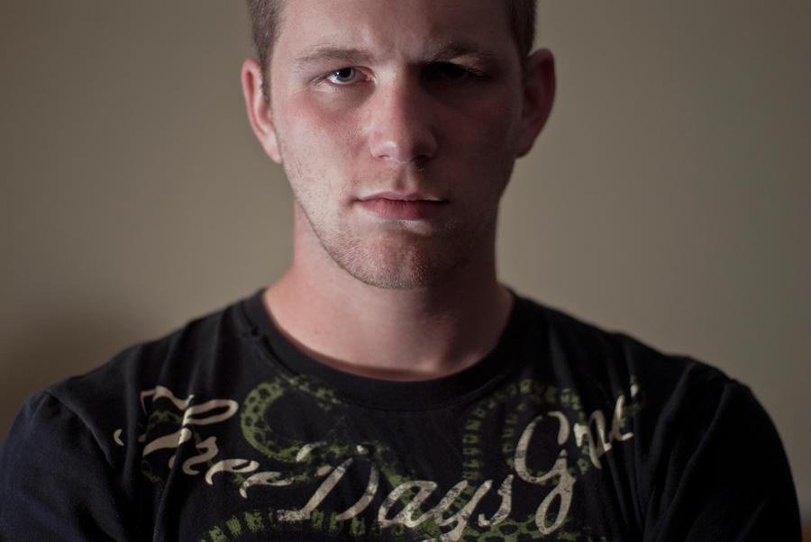 sjphoto's Profile Picture