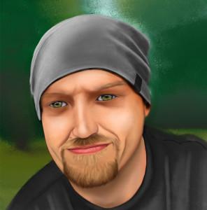 pfurzkopf1000's Profile Picture