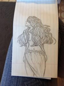 Rainacornasusgirl's Profile Picture