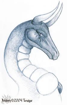 Dragons - Kadoa