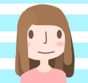 cactsky's Profile Picture