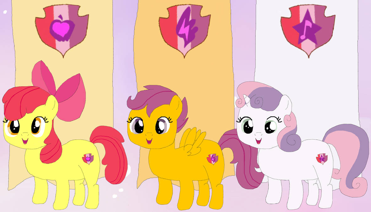 Cutie Mark Counselors By Cmc Scootaloo On Deviantart Scootaloo's new cutie mark by tgolyi on deviantart. cutie mark counselors by cmc scootaloo