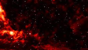 Kaiser Prime Nebula by nethskie