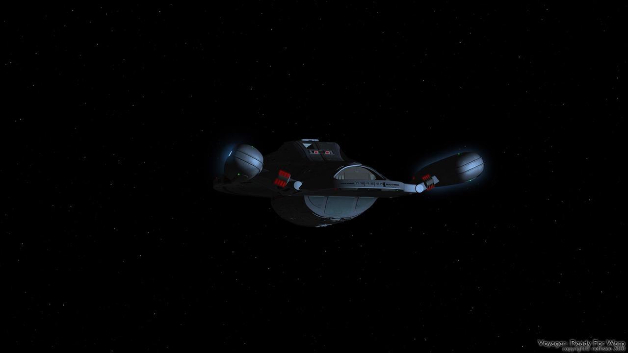 disk image atari st 9