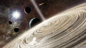 Exoplanet Concept