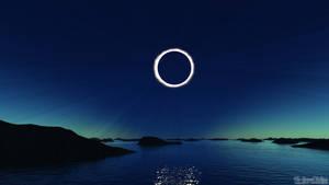 The Grand Eclipse